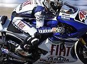MotoGP Jorge Lorenzo confiant avant l'Italie