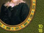 Anne, Charlotte, Thomas