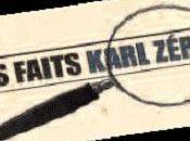 faits Karl Zéro