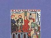 "Georges Duby chevalier, femme prêtre"""