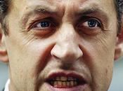 Européennes Nicolas Sarkozy, parfait petit chef meute…