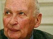 Décès Jean Chouquet, ancien producteur dirigeant France Inter