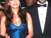 Shahrukh Khan demande pardon Aishwarya Bachchan