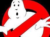 Ghostbusters sera sûrement plus féminin