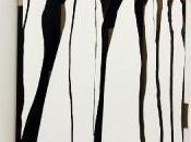[Arts/Concept] Illusion profondeur