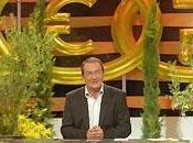 Laurence Ferrari sous protection Jean-Pierre Pernault