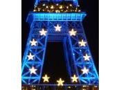 Quelle Europe sociale