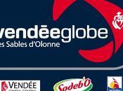 Vendée globe weekend dernier