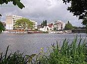 Nantes deux hémisphères