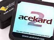 [Firmware] Acekard2i Patch firmware (HWID44)