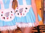 WSOP 2009 marge quelques photos