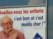 Jean-Pierre Coffe, pouvoir d'achat passe avant notre santé
