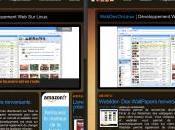 Adobe BrowserLab Tester designs toute simplicité