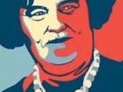 chanteuse Susan Boyle hospitalisée
