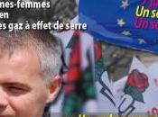 Christophe Bouillon Appel mobilisation
