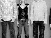 seizième album pour Sonic Youth
