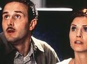 couple Arquette sollicité pour nouvelle trilogie Scream