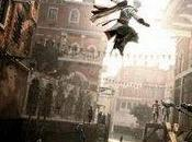Video d'Assassin's Creed
