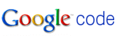 Google Code: Lancement Page Speed