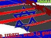 Critiquer Israël comme source d'insécurité dans monde questionne élections européennes juin.