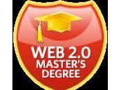 Passez votre diplôme Web2.0