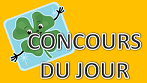 """Concours Jour """"Mekong"""""""