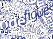 Création Nicolas Typographie Stylo bille