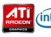 donne fusion Intel jeux