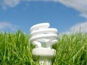 Développement durable Jean-Louis Borloo dévoile feuille route énergétique gouvernement