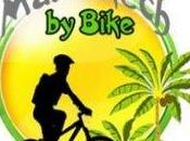 Marrakech Bike