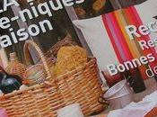 Ouest Gourmand