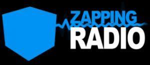 Zapping Radio