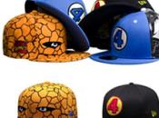 Coup chapeau fantastiques!