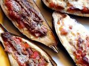 pizzobergine: deux façons préparer