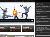 Orange RockCorps séduire jeunes conciliant leurs aspirations divertissement l'engagement citoyen