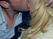 Paris Hilton quitté Doug Reinhardt