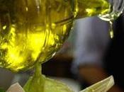 leçon l'huile d'olive