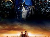 Bande Originale Transformers