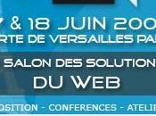Kreactive Technologies participera salon ONLINE 2009, juin