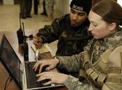 L'armée (US) stoppe blocage Facebook