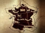 train Harry Potter prolonge trajet France