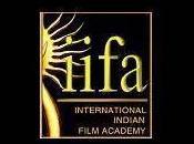 gagnant IIFA AWARDS 2009