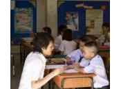 Face grippe l'Education nationale prête