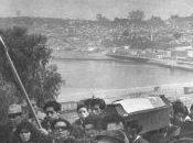 "163. Victor Jara:""Preguntas puerto montt""."