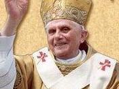 Crise économique Eglise catholique