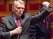 socialistes cèdent sirènes Versailles