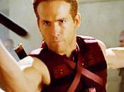Ryan Reynolds promet Deadpool authentique