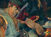 Benchmark Street Fighter pour votre