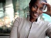 Ayaan Hirsi Obama