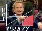 Spéciale dédicace toi, Barney Stinson.